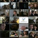 Unman, Wittering and Zigo movie