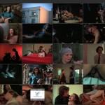 'V': The Hot One movie