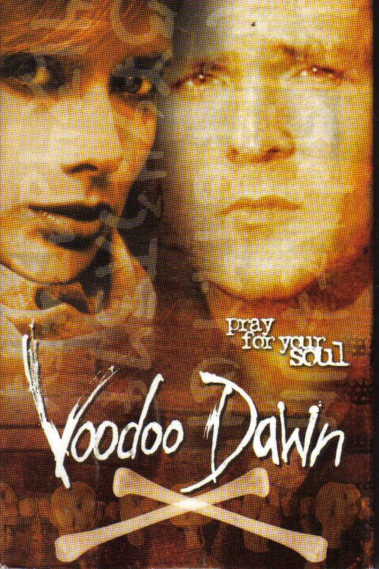 Voodoo Dawn movie