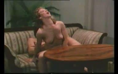 sexy schulmädchen porno