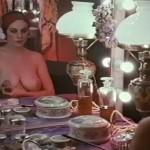Naked Tango movie