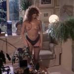 I Gilda movie