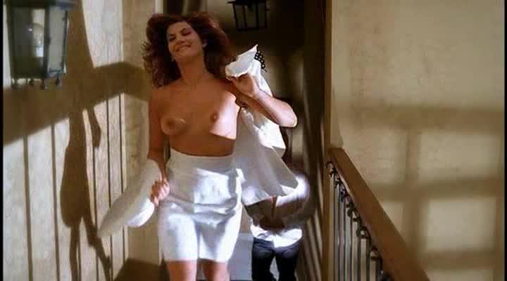 image Io gilda 1989 threesome erotic scene mfm