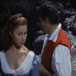Beatrice Cenci movie