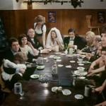Hochzeitsnacht-Report movie