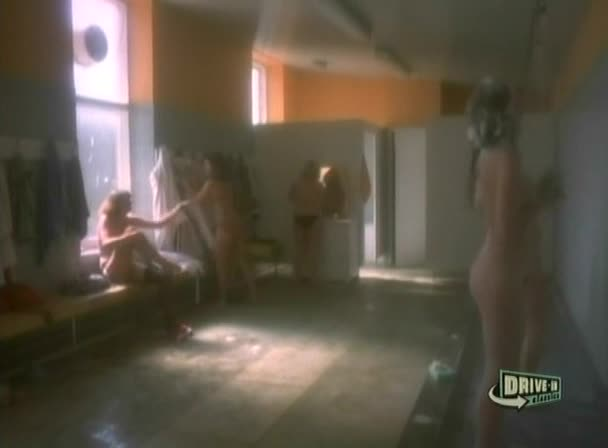 video video download sex television