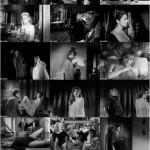 The Vampire and the Ballerina movie