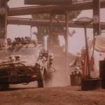 Steel Frontier movie