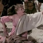 Aphrodite, Goddess of Love movie