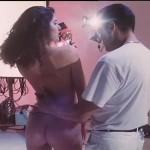 Intrigo d'amore movie