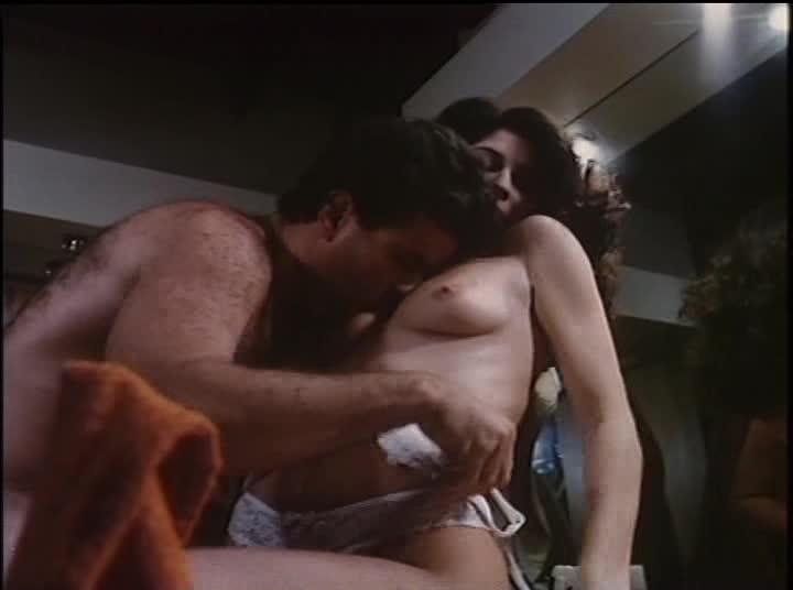 video lesbiche italia gloryole porno