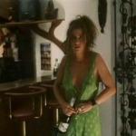 Prostitutes movie