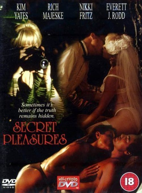 Secret Pleasures movie