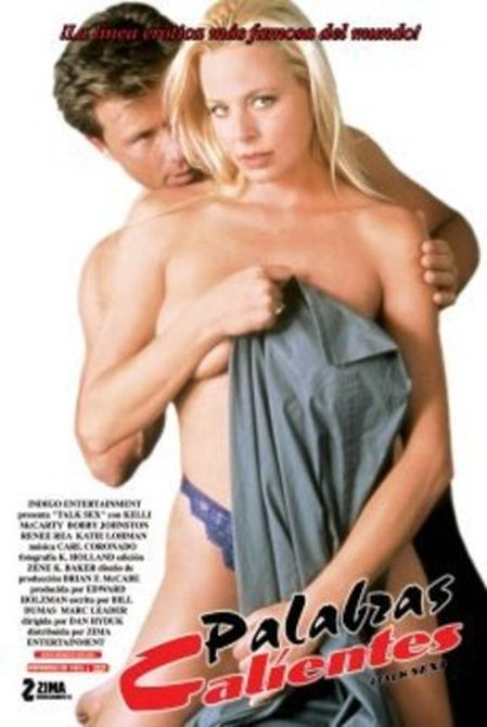 movie sex download