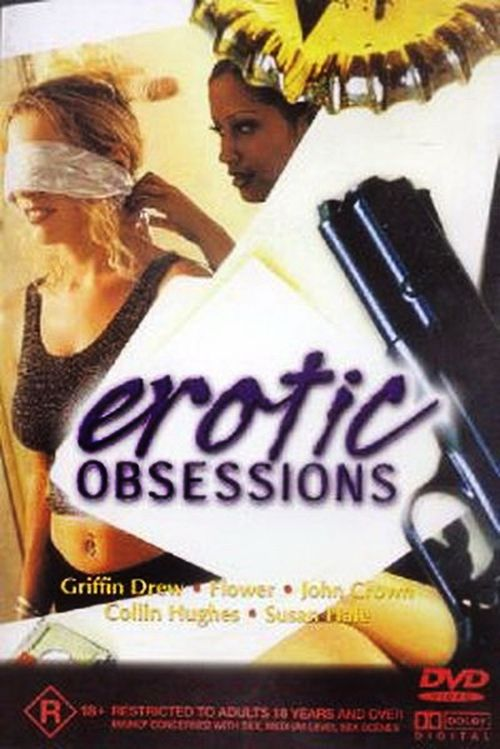 Erotic Obsessions 2002