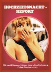 Hochzeitsnacht-Report