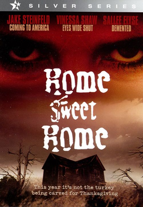 Home Sweet Home movie