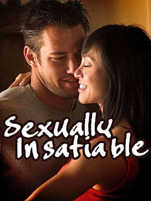 Sexually Insatiable 2009