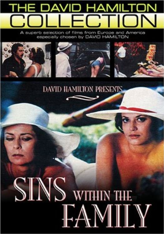 Sins within the Family / Peccati in famiglia