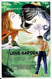 The Love Garden