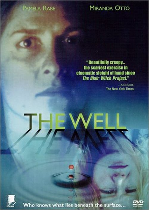 The Well movie