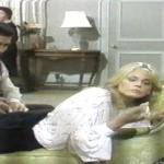 Dr. Yes: Hyannis Affair movie