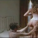 The Seduction of Angela movie