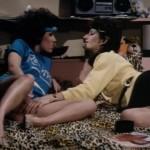 San Fernando Valley Girls movie