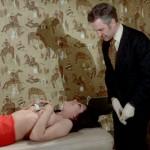 Massage Parlor Murders! movie