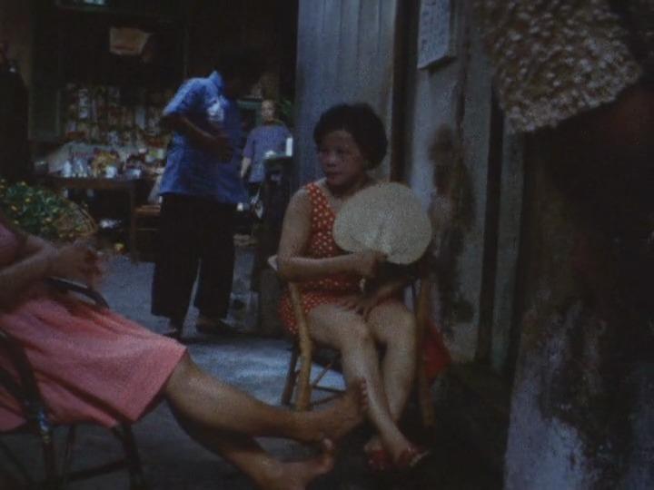 Prostitute vietnam in cambodia