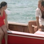 Secrets of A Call Girl movie