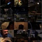 Exit 33 movie