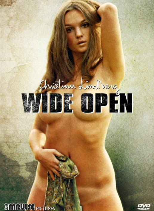 Wide Open movie