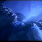 Evil Dead Trap 3 movie