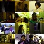 Neighbor Hoodz movie