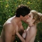 Kiss of Death movie
