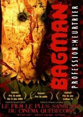 Bagman - Profession Murderer