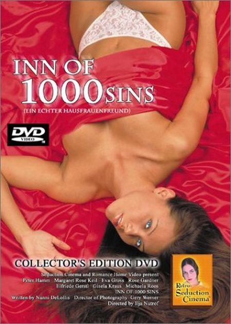House of 1000 Sins movie