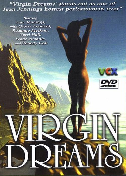 Virgin Dreams movie