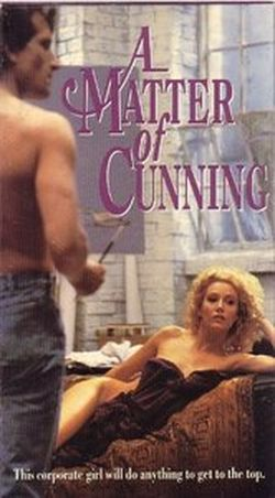 A Matter of Cunning movie