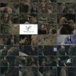 Amnesiac movie