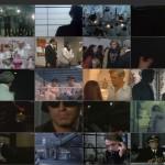 Red Hot Shot movie
