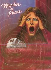 Murder by Phone