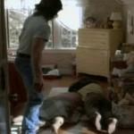 Rampage (1987)  movie