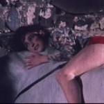 Fleshy Doll movie
