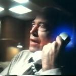 Murder by Phone movie