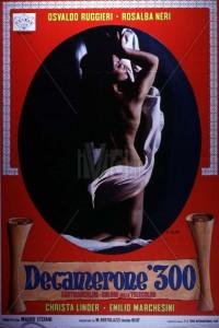 Decameron '300