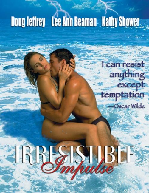 Irresistible Impulse movie