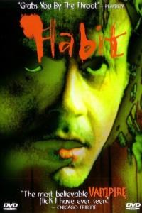 Jack's Habit 2006