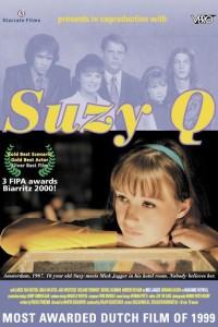 Suzy Q